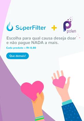 Super Filtros