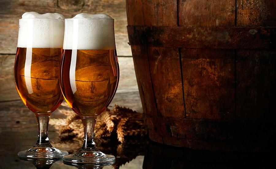 Como fazer cerveja artesanal de qualidade?