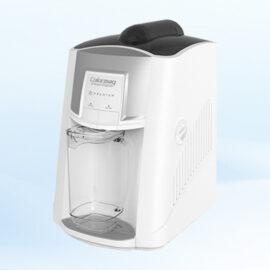 Purificador de Água Gelada Colormaq Premium com Compressor